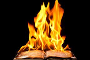 book_burn